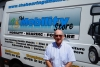 Mobility Store boss tells how business provides a vital service